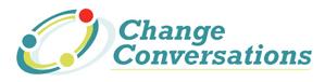 Marketing Partners -  Change Communication | Burlington Vermont